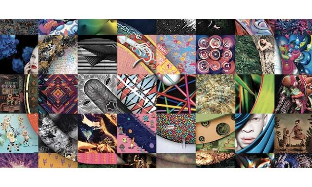 Compatibility: Adobe Creative Cloud 2014 Plug-in Compatibility & Resources