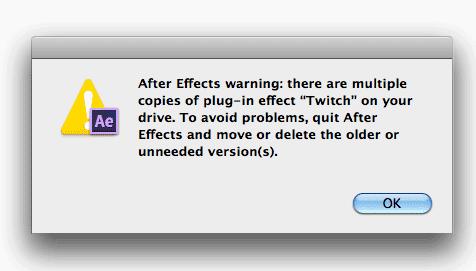 frischluft after effects cs5 mac keygen