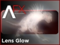 Authority FX Lens Glow