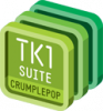 CrumplePop ToolKit Suite for Final Cut Pro X