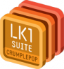 CrumplePop LightKit Suite for Final Cut Pro X
