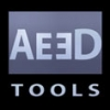 AE3D Tools DarkCorner