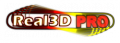 Avidion Media Real3D