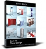 Dosch 3D: Shop Design
