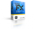 NewBlueFX total FX Bundle