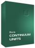 Boris Continuum Unit: Transitions