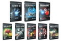 Video Copilot Complete Studio Bundle (Element 3D + Pro Shaders + 6 Model Packs)