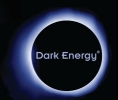 Cinnafilm Dark Energy for Adobe After Effects