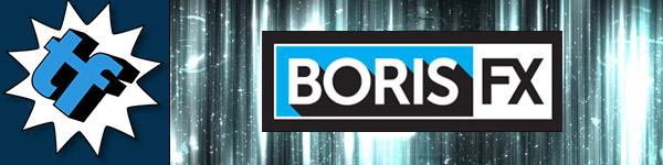 boris fx nab sale 2020