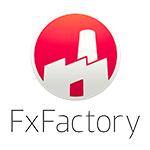 fxfactory nab 2020