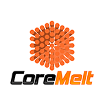 coremelt nab 2020