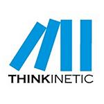 thinkinetic nab 2020