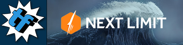 next limit nab sale 2020