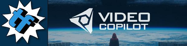 video copilot nab sale 2020