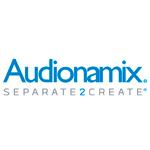 audionamix black friday 2016