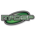 mcdsp black friday 2016