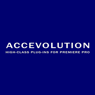 accevolution black friday 2017