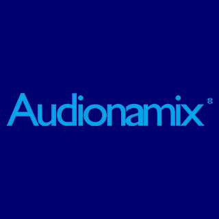audionamix black friday 2017