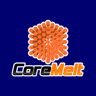 coremelt black friday 2017