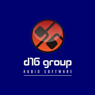 d16 group black friday 2017
