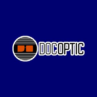 docoptic black friday 2017