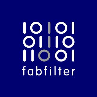 fabfilter black friday 2017