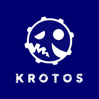 krotos audio black friday 2017