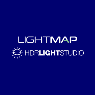 lightmap black friday 2017