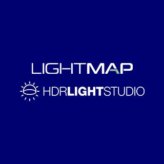 lightmap black friday 2017