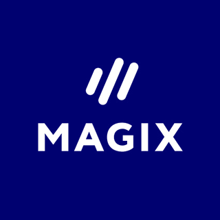 magix black friday 2017