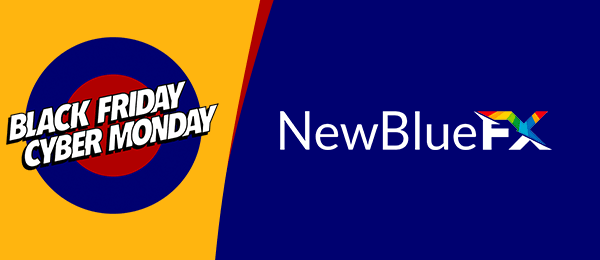 newbluefx black friday sales
