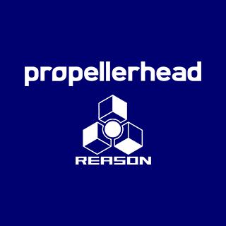 propellerhead black friday 2017