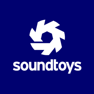 soundtoys black friday 2017