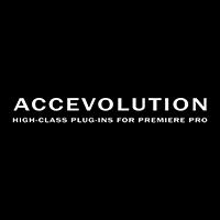 accevolution nab 2018