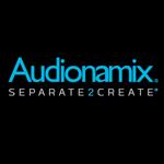 audionamix nab 2018