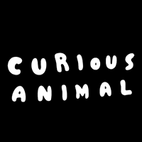 curious animal nab 2018