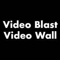 video blast nab 2018